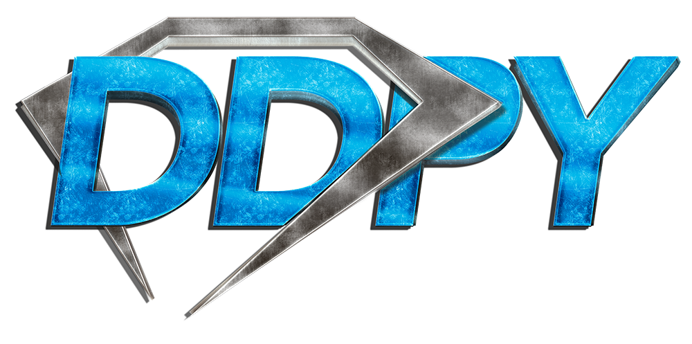 DDP Yoga Retreat